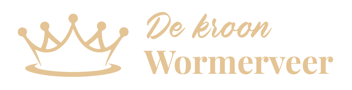 De Kroon Wormerveer